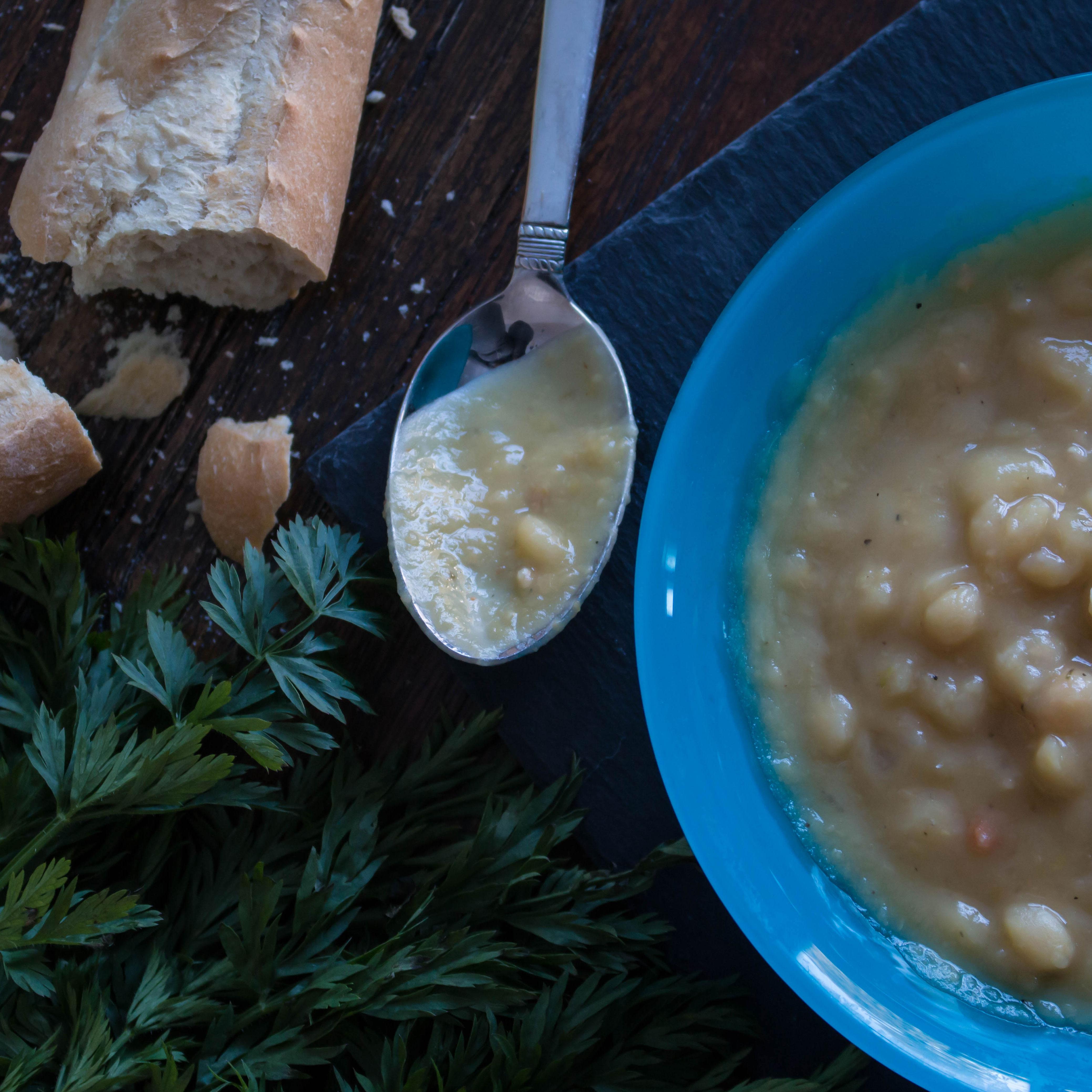 soupe-pois